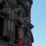 Bilbao Aste Nagusia 2016. ¡¡ Bienvenida Mari Jaia !!