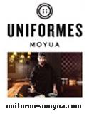 Uniformes Moyua