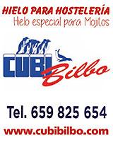 Cubi Bilbo