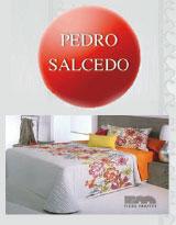 Pedro Salcedo