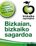 Bizkaiko Sagardoa