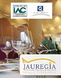 Restaurante Jauregia