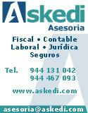 Asesoría Askedi