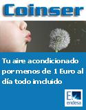 Coinser